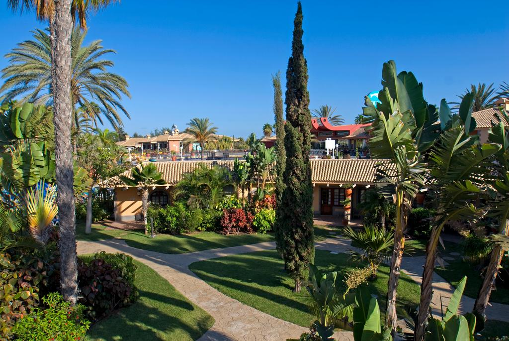 Dunas Suites & Villas Resort 4* - Gran Canaria 15