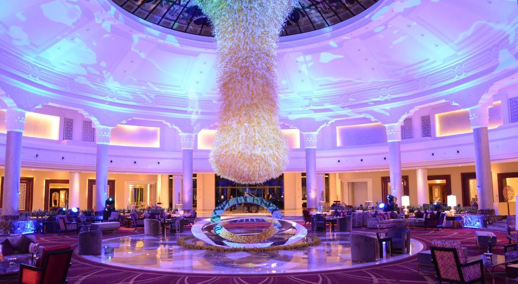 Hotel Rixos Seagate Sharm 5* - Sharm El Sheikh 13
