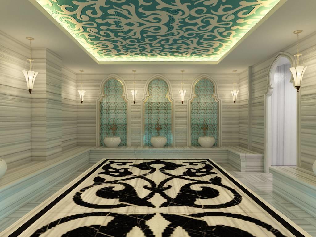 Hotel Calido Maris Beach Resort 5* - Side 8