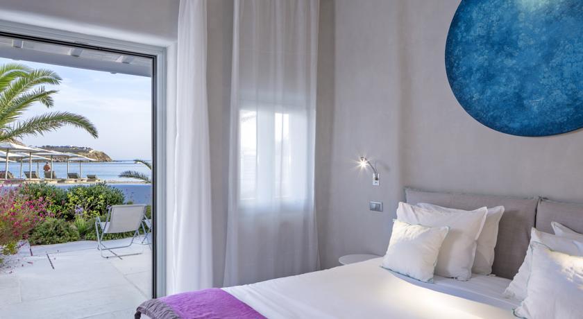 Mykonos Ammos Hotel 4* - Mykonos 11