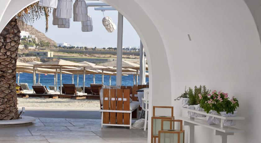 Mykonos Ammos Hotel 4* - Mykonos 13