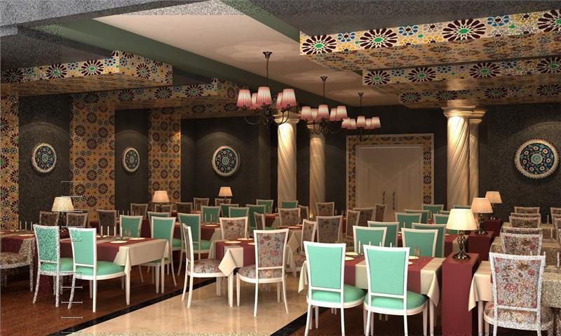 Hotel Korumar Ephesus Spa Beach 5* - Kusadasi 1