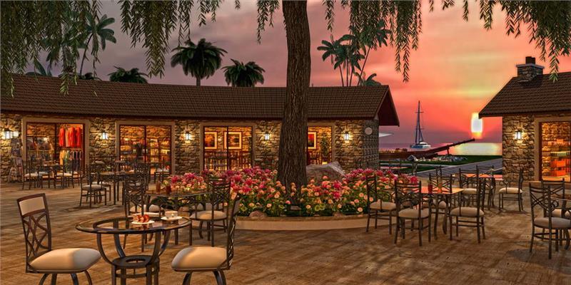 Hotel Korumar Ephesus Spa Beach 5* - Kusadasi 6