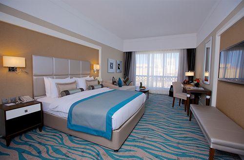 Hotel Rixos Bab Al Bahr 5* - Dubai Ras al Khaimah 6