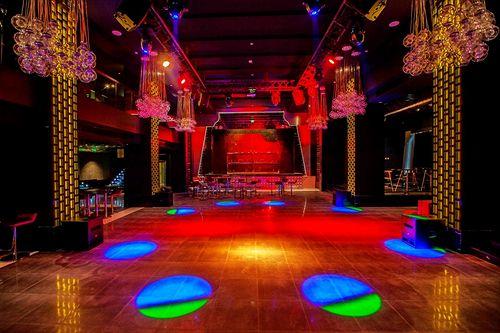 Hotel Rixos Bab Al Bahr 5* - Dubai Ras al Khaimah 9