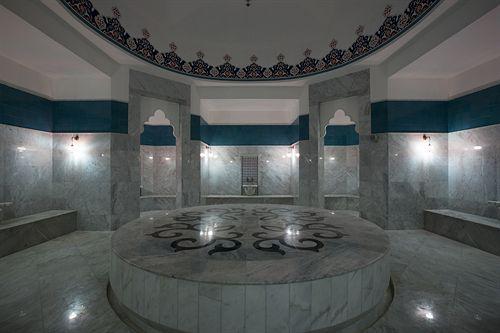 Hotel Rixos Bab Al Bahr 5* - Dubai Ras al Khaimah 19