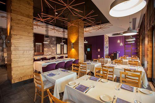 Hotel Rixos Bab Al Bahr 5* - Dubai Ras al Khaimah 23