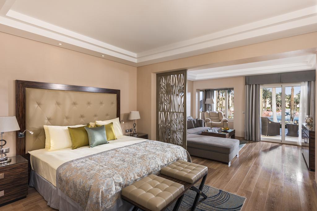 Hotel Rixos Seagate Sharm 5* - Sharm El Sheikh 14
