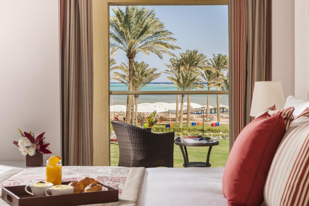 Hotel Rixos Seagate Sharm 5* - Sharm El Sheikh 15