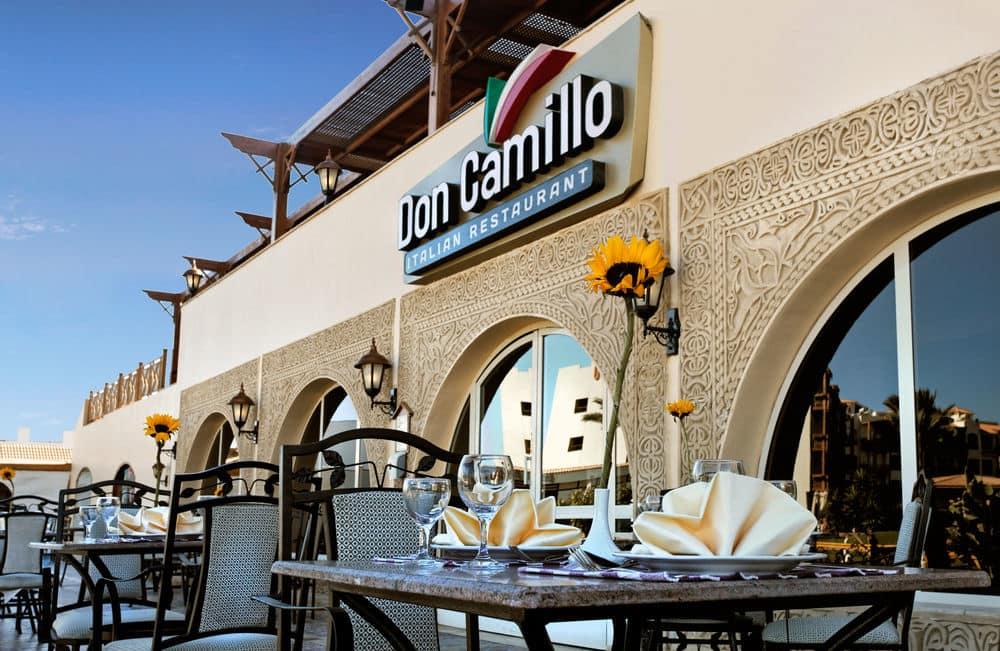 Hotel Dana Beach 5* - Hurghada 6