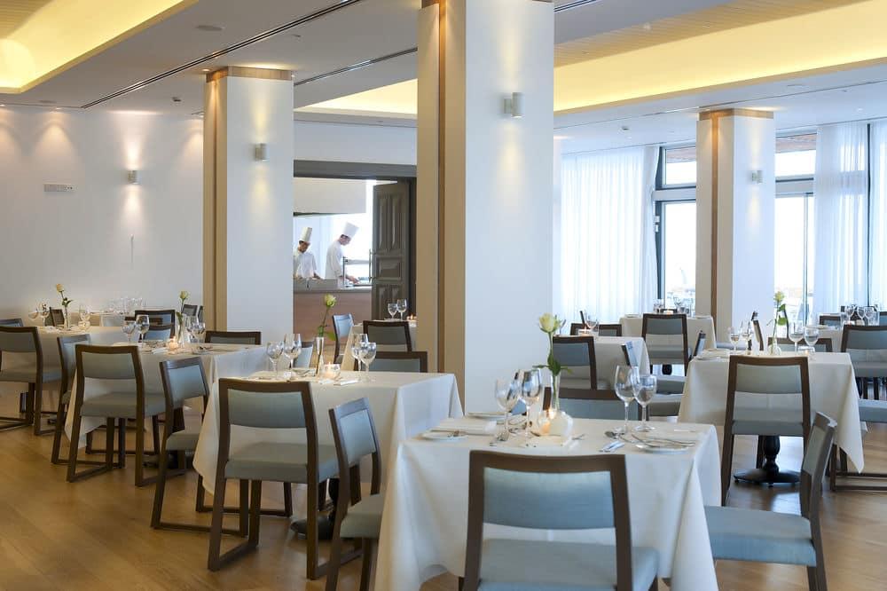 Hotel Royal Apollonia Beach 5* - Cipru 11