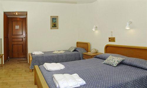 Mimoza Apart Hotel 3* - Zakynthos Argassi 3
