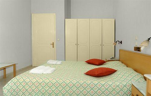 Mimoza Apart Hotel 3* - Zakynthos Argassi 2