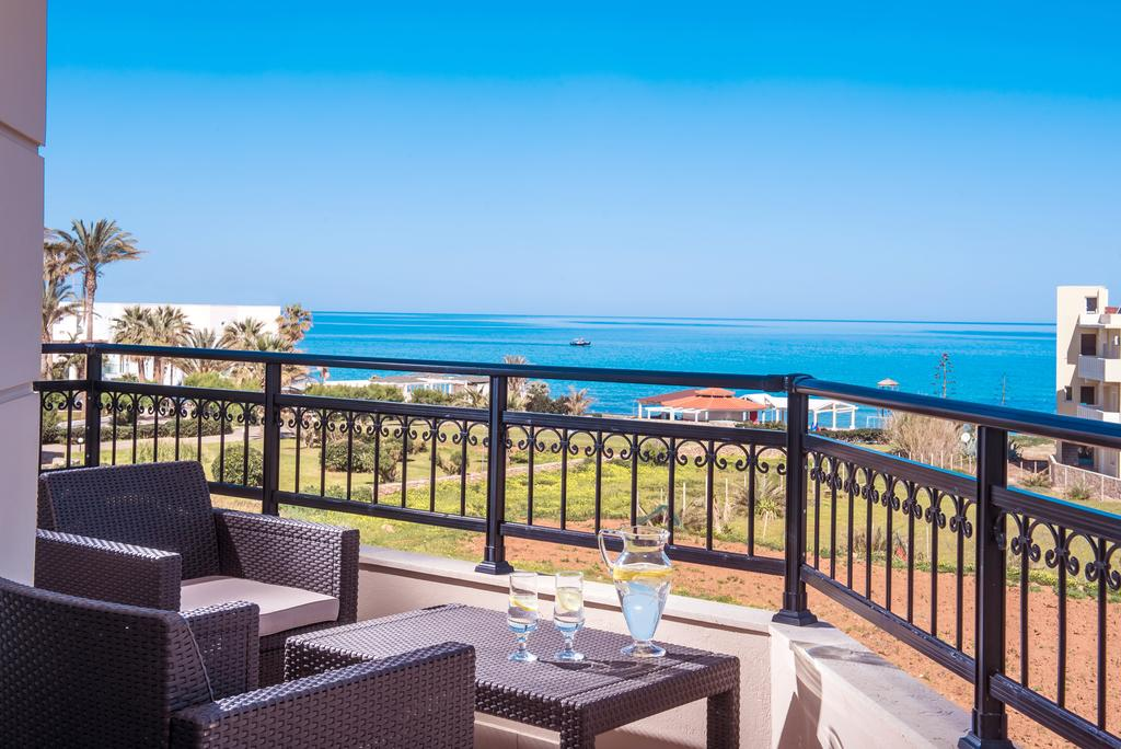Hotel Ammos Beach 5* - Creta ( adults only ) 3