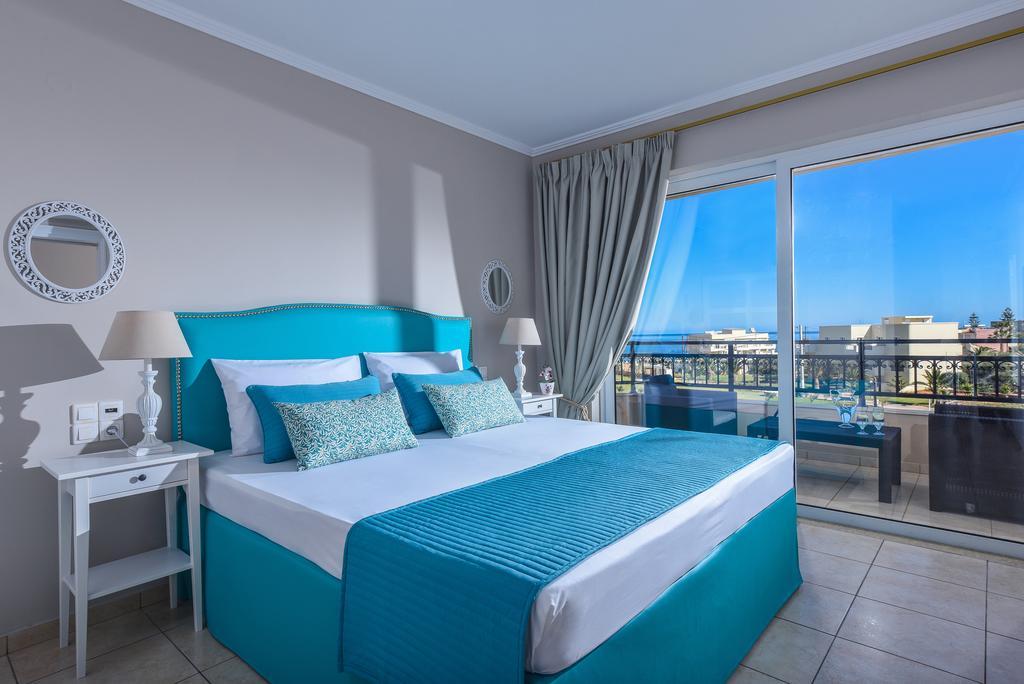 Hotel Ammos Beach 5* - Creta ( adults only ) 4
