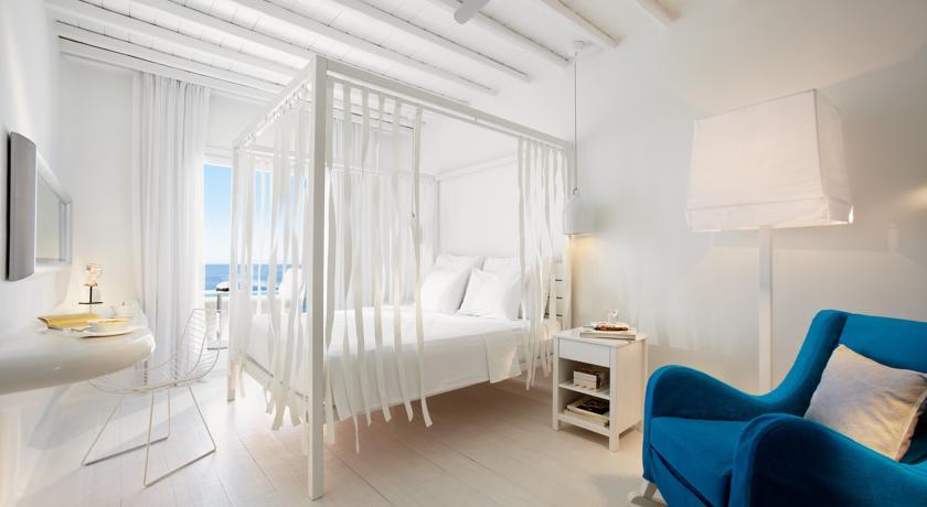 Hotel Cavo Tagoo 5* - Mykonos 3