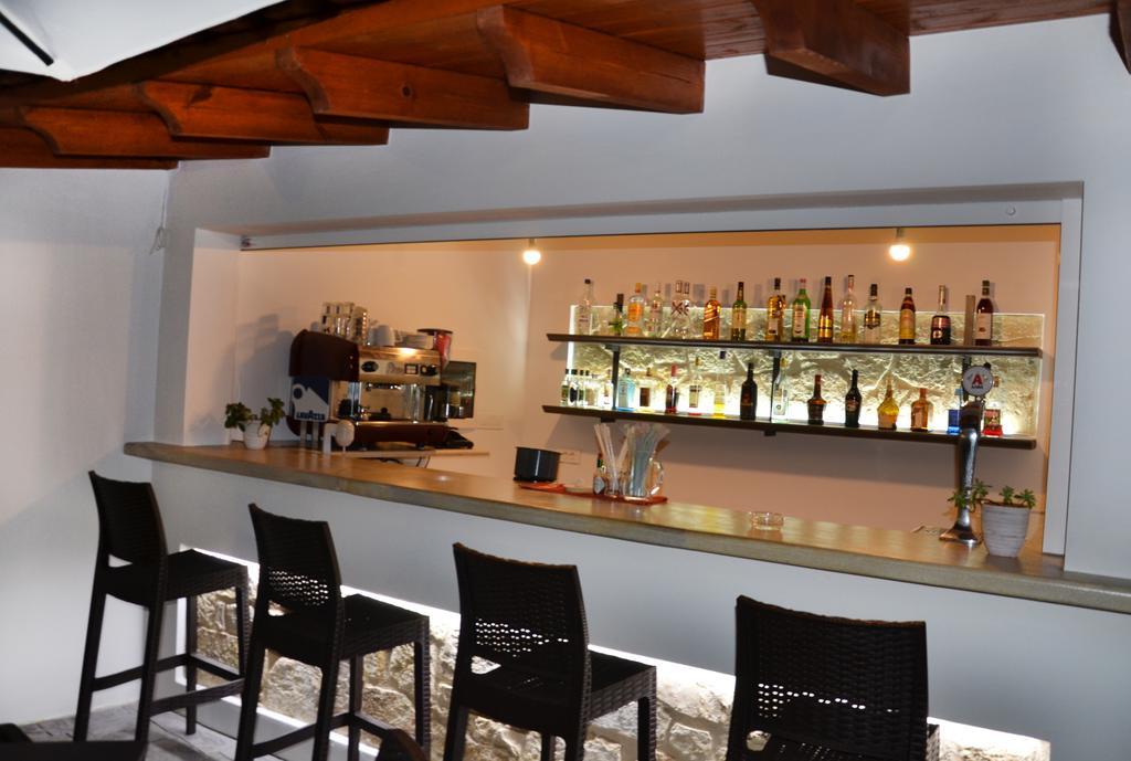 Hotel Ledra Maleme 3* - Creta Chania 12