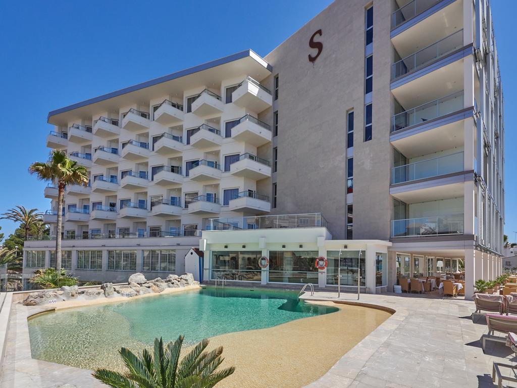 Hotel Pure Salt Garonda 5* - Mallorca ( Adults only ) 19