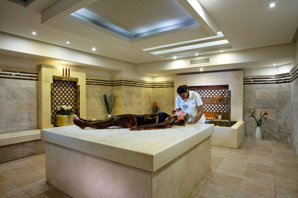 Hotel Royal Moderna 5* - Sharm El Sheikh 15