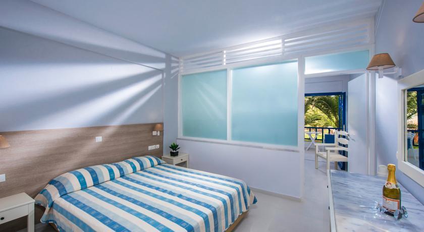 Stella Village Hotel & Bungalows 4* - Creta 12