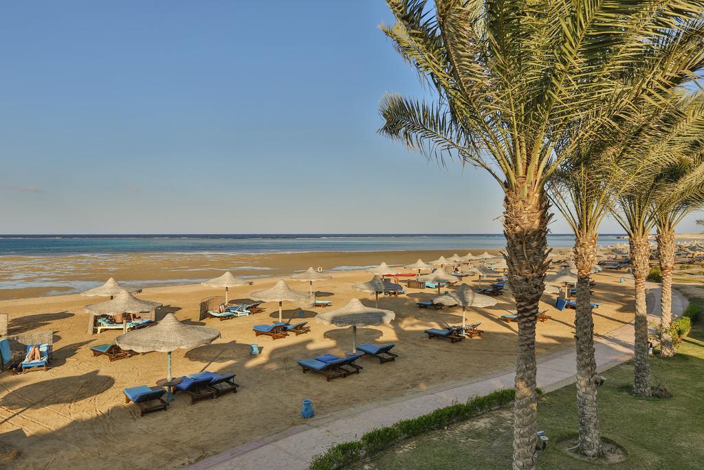 Hotel Sentido Oriental Resort 5* - Hurghada 7