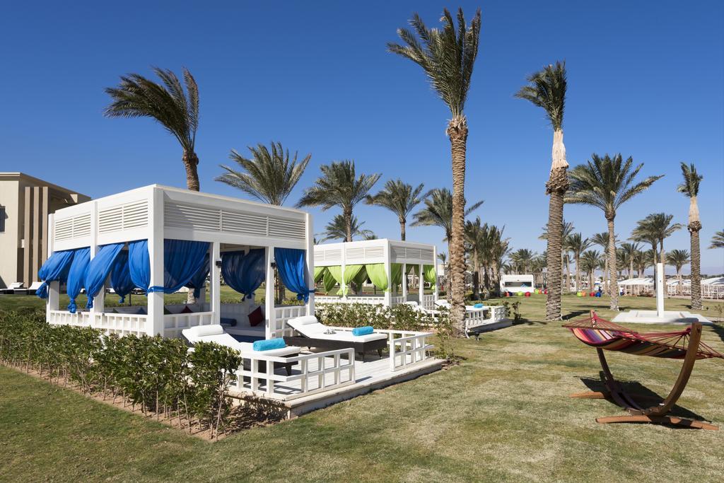 Hotel Rixos Seagate Sharm 5* - Sharm El Sheikh 17