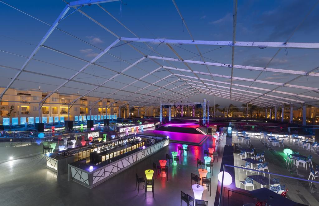 Hotel Rixos Seagate Sharm 5* - Sharm El Sheikh 18