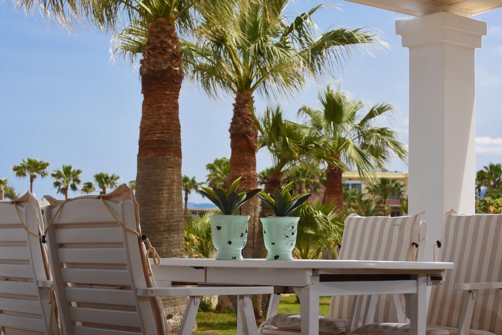 Hotel Ammos Beach 5* - Creta ( adults only ) 2