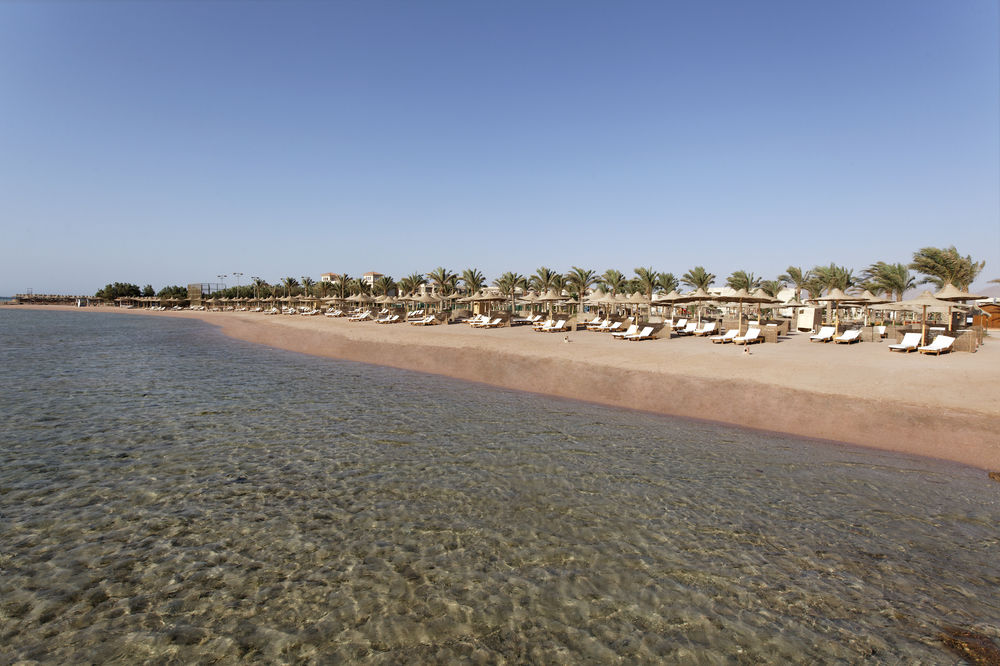 Hotel Royal Moderna 5* - Sharm El Sheikh 3