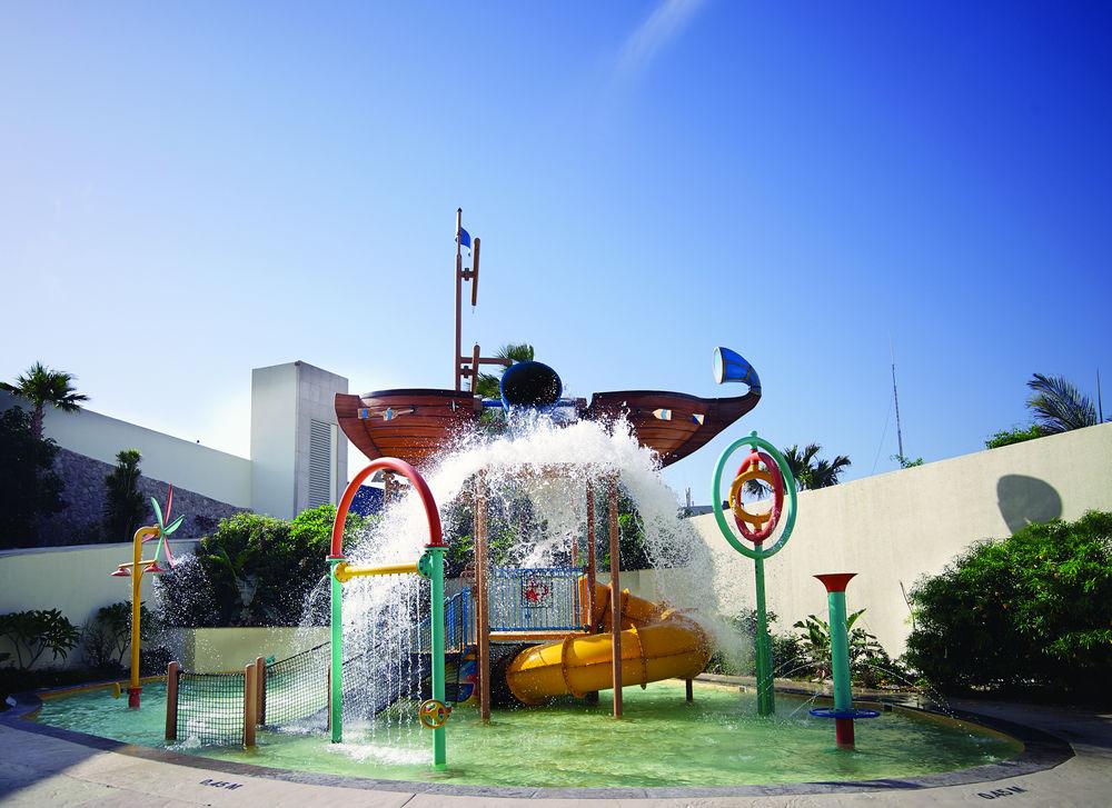 Hotel Coral Sea Sensatori 5* - Sharm El Sheikh 24