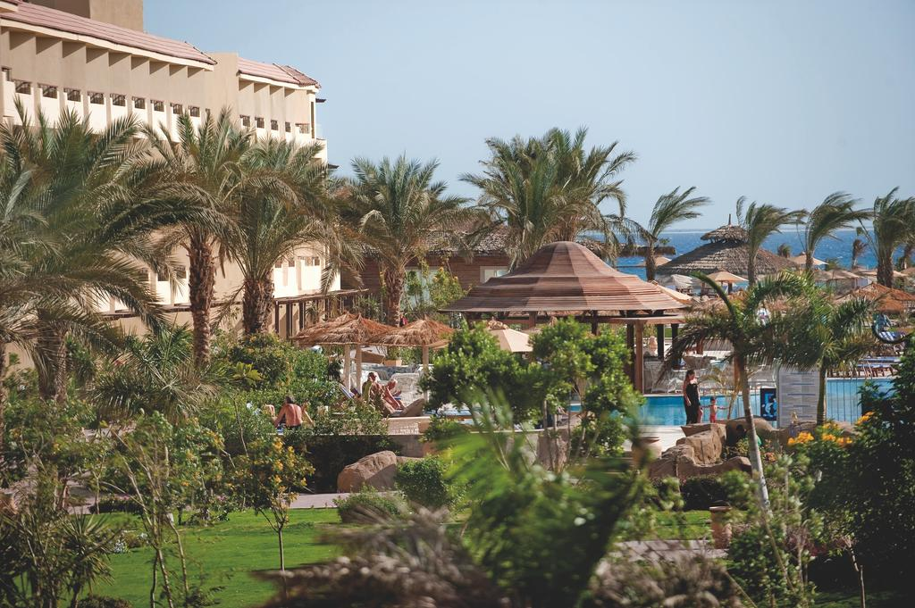 Hotel Amwaj Blue Beach Resort 5* - Hurghada 9