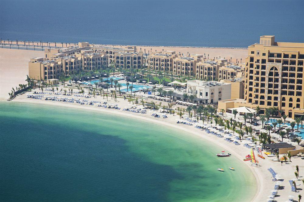 Hotel Double Tree By Hilton Al Marjan Island 5* - Ras Al Khaimah 25