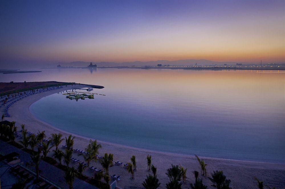 Hotel Double Tree By Hilton Al Marjan Island 5* - Ras Al Khaimah 6