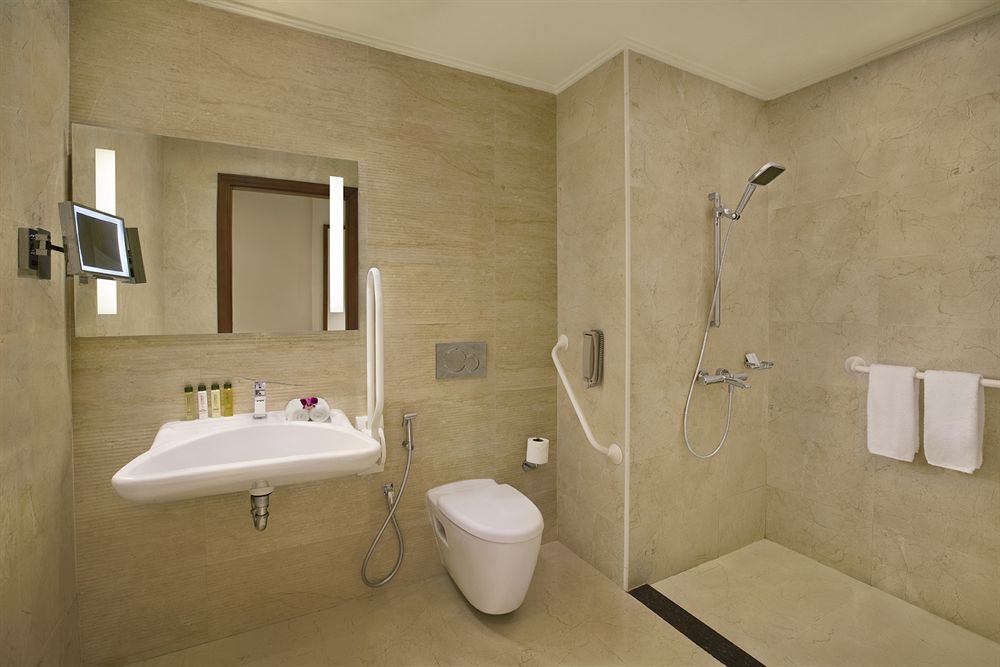 Hotel Double Tree By Hilton Al Marjan Island 5* - Ras Al Khaimah 7