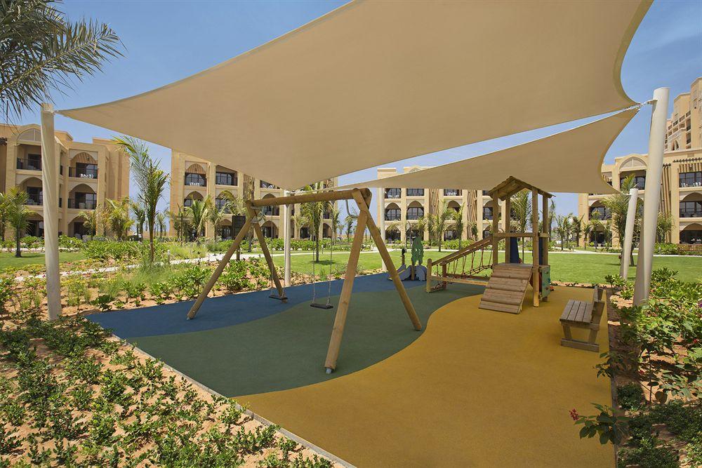 Hotel Double Tree By Hilton Al Marjan Island 5* - Ras Al Khaimah 10