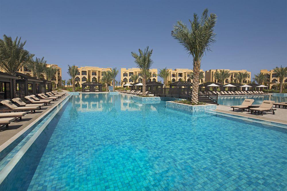 Hotel Double Tree By Hilton Al Marjan Island 5* - Ras Al Khaimah 12