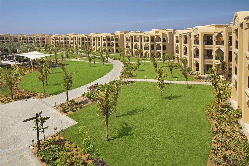 Hotel Double Tree By Hilton Al Marjan Island 5* - Ras Al Khaimah 13