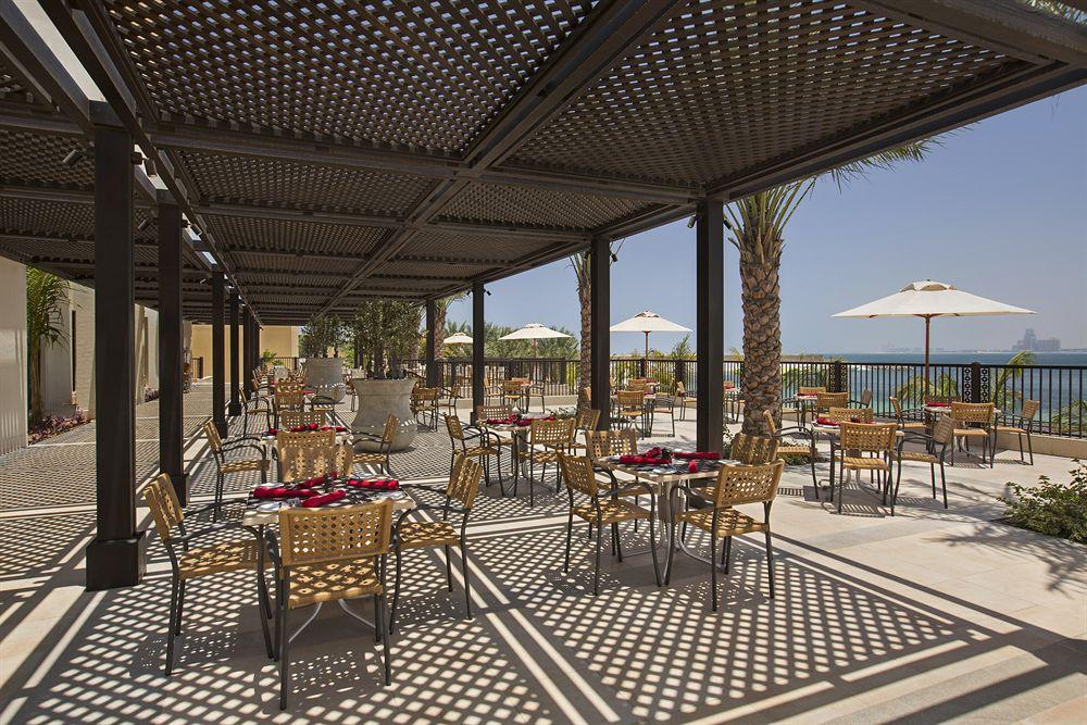 Hotel Double Tree By Hilton Al Marjan Island 5* - Ras Al Khaimah 16
