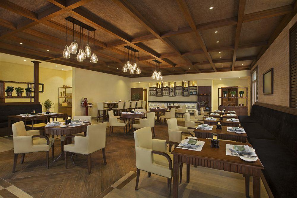 Hotel Double Tree By Hilton Al Marjan Island 5* - Ras Al Khaimah 17
