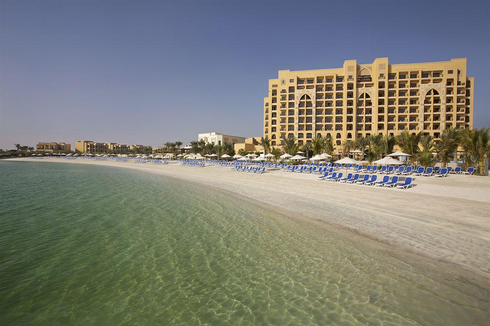 Hotel Double Tree By Hilton Al Marjan Island 5* - Ras Al Khaimah 21