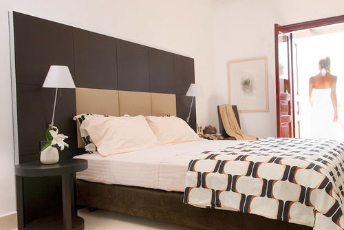 Hotel Nine Muses Santorini Resort 5* - Santorini 20