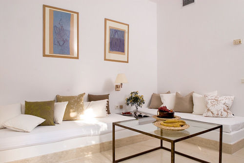 Hotel Nine Muses Santorini Resort 5* - Santorini 22