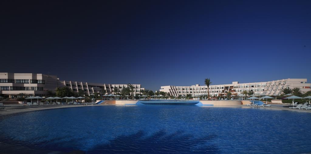 Hotel Pharaoh Azur Resort 5* - Hurghada 8
