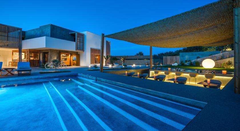 Hotel Zante Maris Suites 5* - Zakynthos ( Adults only ) 3