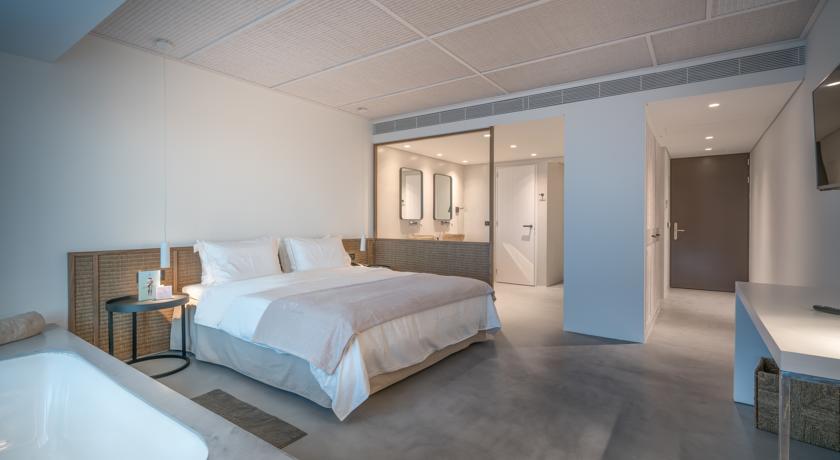 Hotel Zante Maris Suites 5* - Zakynthos ( Adults only ) 4