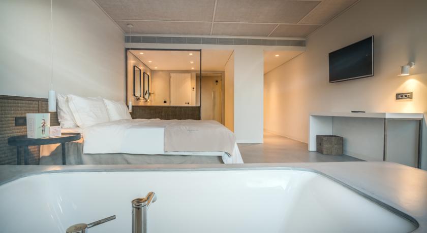 Hotel Zante Maris Suites 5* - Zakynthos ( Adults only ) 6