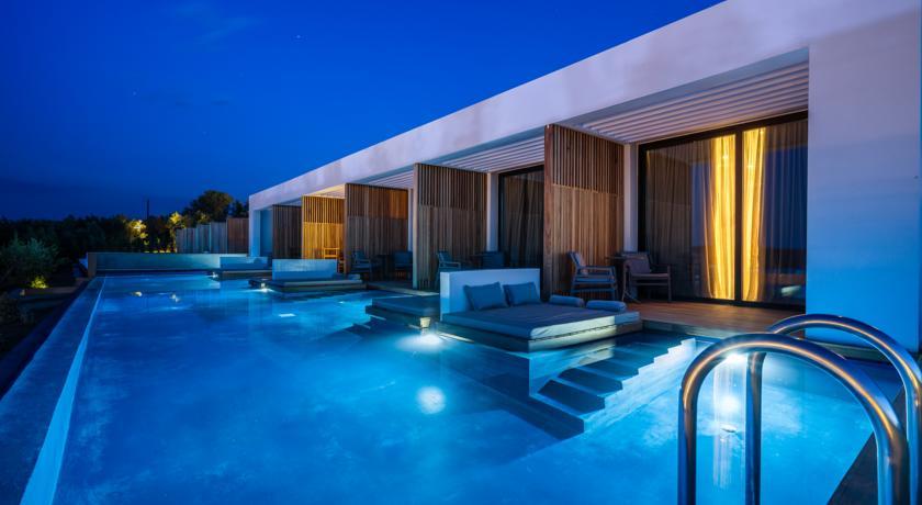 Hotel Zante Maris Suites 5* - Zakynthos ( Adults only ) 7