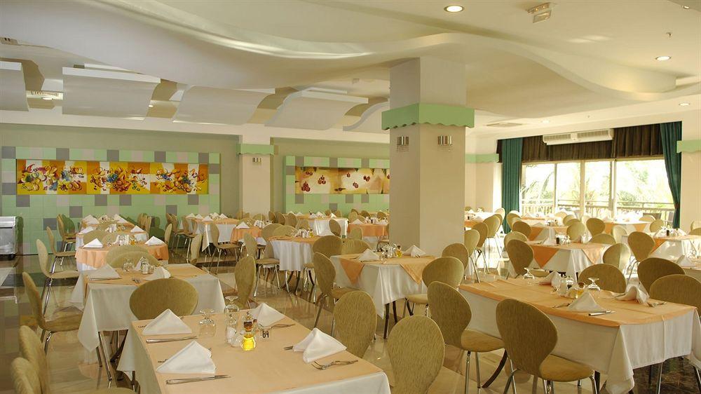 Hotel Sunis Kumkoy Beach Resort 5* - Side 25