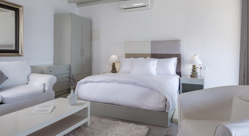 Hotel Greco Philia Luxury Suites & Villas 5* - Mykonos 9