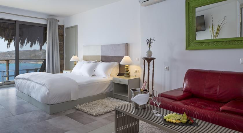 Hotel Greco Philia Luxury Suites & Villas 5* - Mykonos 14